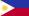 Drake Philippines